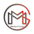 MG Production